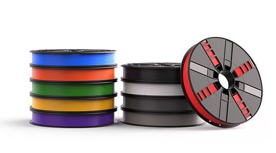 filament_module_8