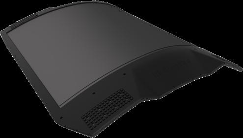 tech-specs-build-plate